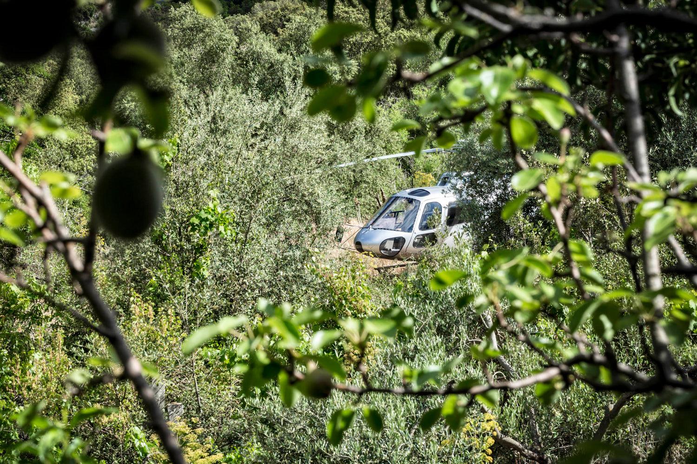 eliwind-sardinia-andrea-baccanti-servizi-elicotteristici-alghero- 001