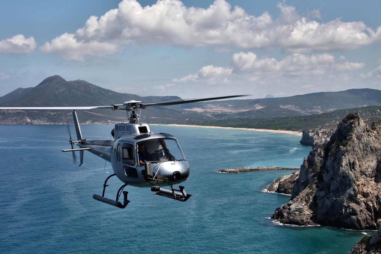eliwind-sardinia-andrea-baccanti-servizi-elicotteristici-alghero- 002