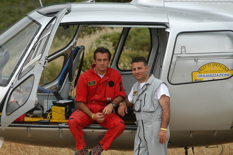 eliwind-sardinia-andrea-baccanti-servizi-elicotteristici-alghero- 003