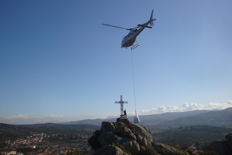 eliwind-sardinia-andrea-baccanti-servizi-elicotteristici-alghero- 004