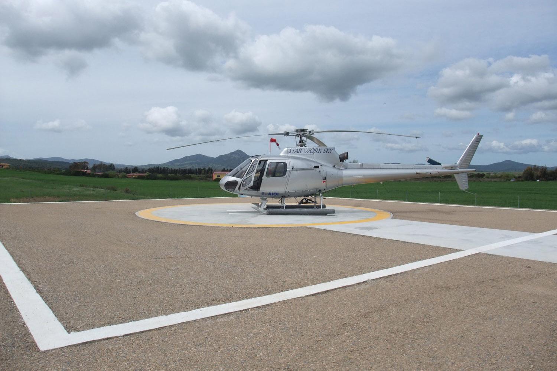 eliwind-sardinia-andrea-baccanti-servizi-elicotteristici-alghero- 006