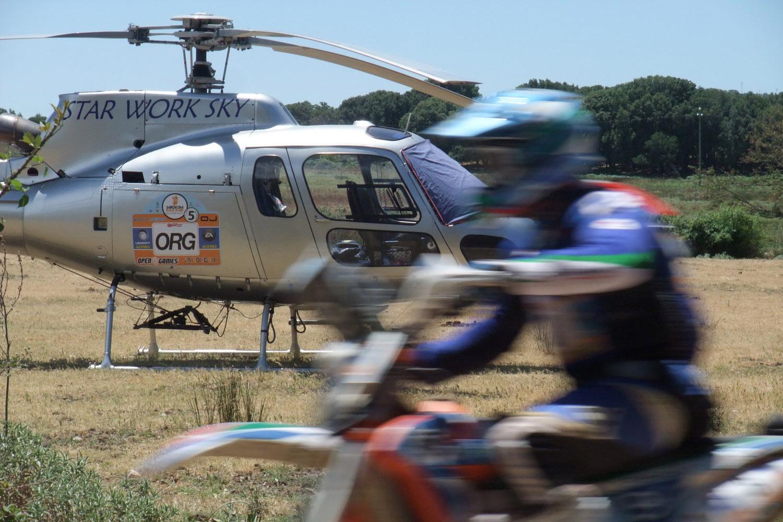 eliwind-sardinia-andrea-baccanti-servizi-elicotteristici-alghero- 007
