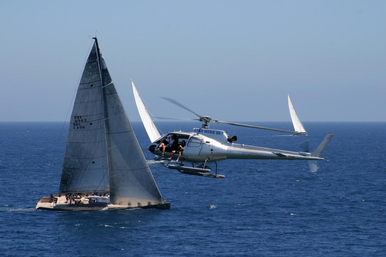 eliwind-sardinia-andrea-baccanti-servizi-elicotteristici-alghero- 009