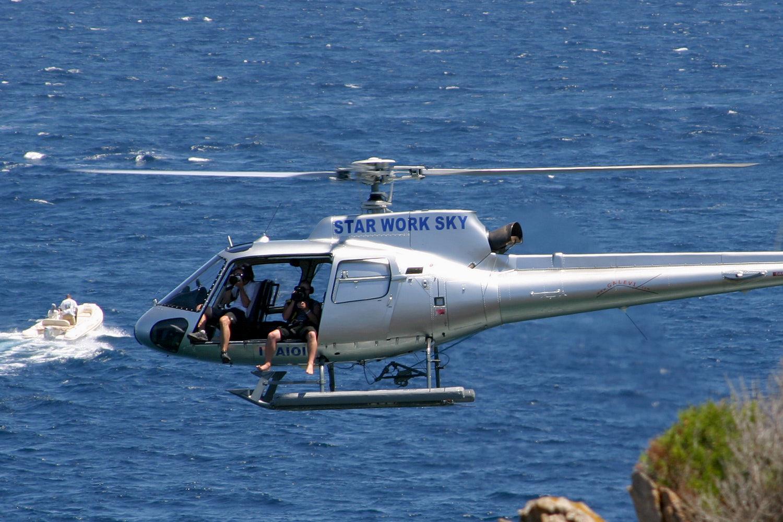eliwind-sardinia-andrea-baccanti-servizi-elicotteristici-alghero- 010