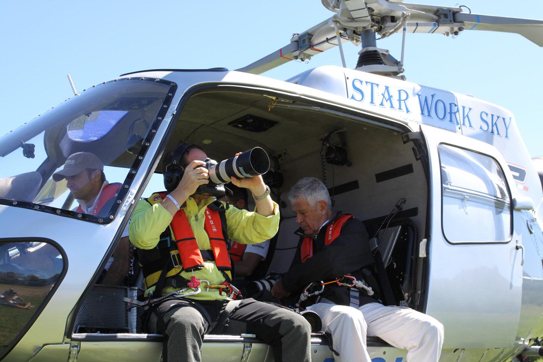 eliwind-sardinia-andrea-baccanti-servizi-elicotteristici-alghero- 012