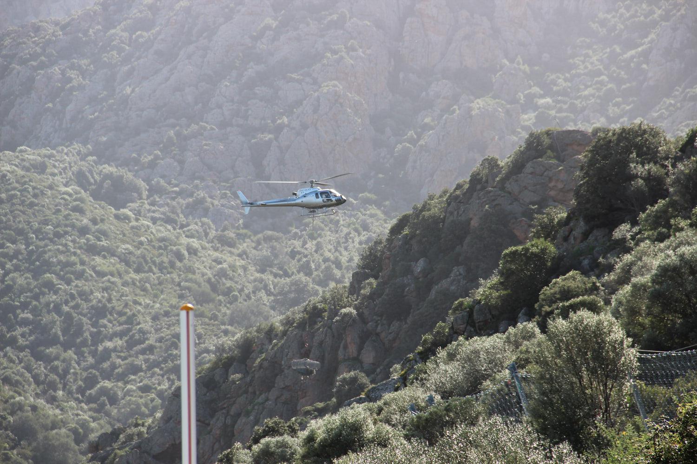 eliwind-sardinia-andrea-baccanti-servizi-elicotteristici-alghero- 013