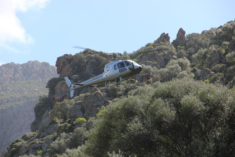 eliwind-sardinia-andrea-baccanti-servizi-elicotteristici-alghero- 014