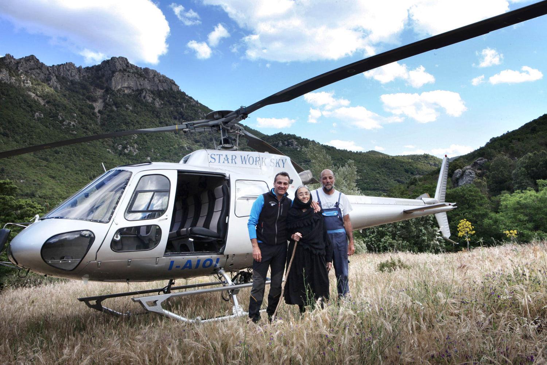 eliwind-sardinia-andrea-baccanti-servizi-elicotteristici-alghero- 015