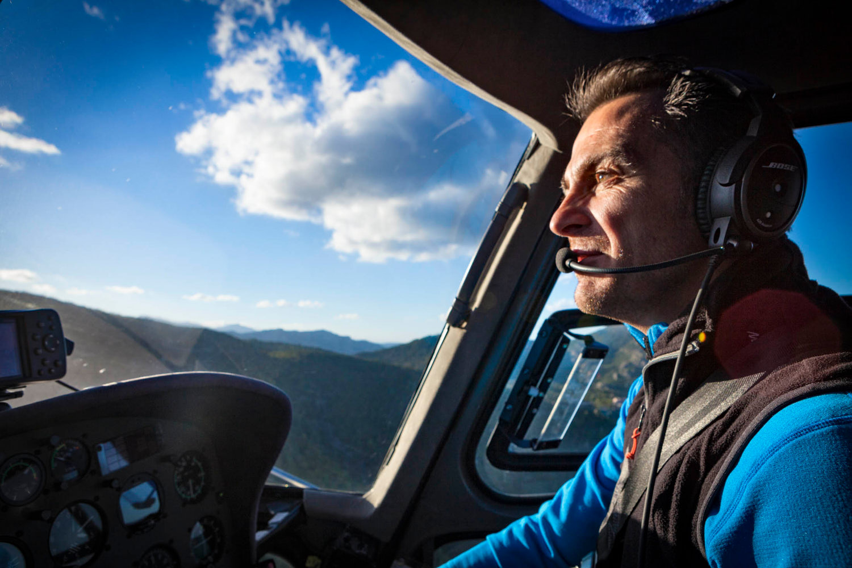 eliwind-sardinia-andrea-baccanti-servizi-elicotteristici-alghero- 017