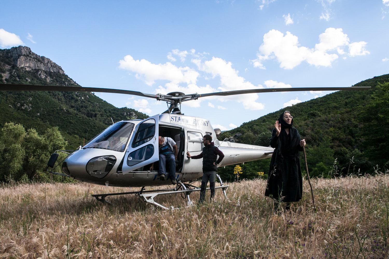 eliwind-sardinia-andrea-baccanti-servizi-elicotteristici-alghero- 018