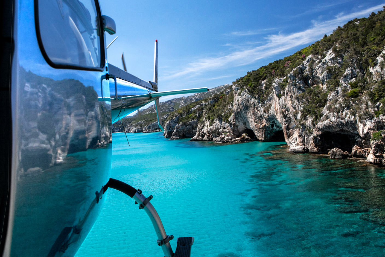 eliwind-sardinia-andrea-baccanti-servizi-elicotteristici-alghero- 020